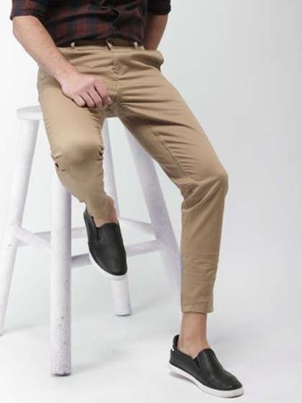 Picture for category Trousers & Chinos