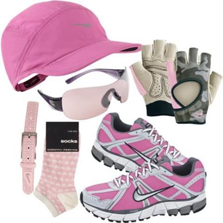 Picture for category Sports & Accessories