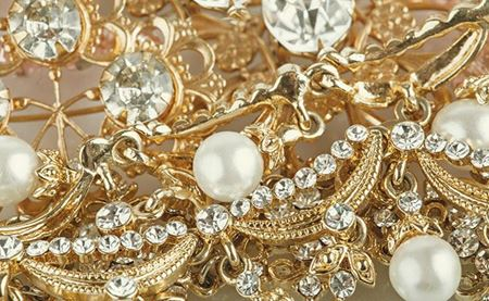 Picture for category Other Jewellery