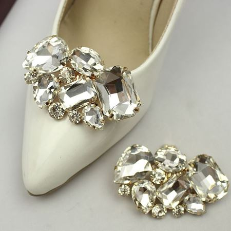 Picture for category Shoe Accessories