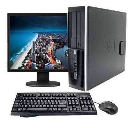 Picture for category All Computers