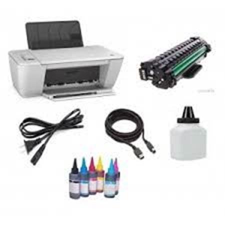 Picture for category Printers & Accessories