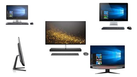 Picture for category Monitor, Led & Lcd