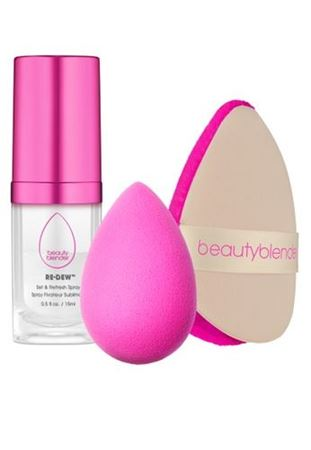 Picture for category Beauty Blenders