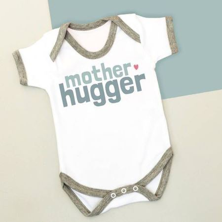 Picture for category BabyGrows