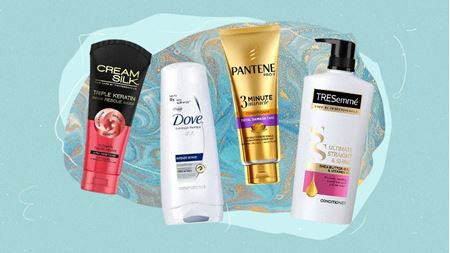 Picture for category Conditioner