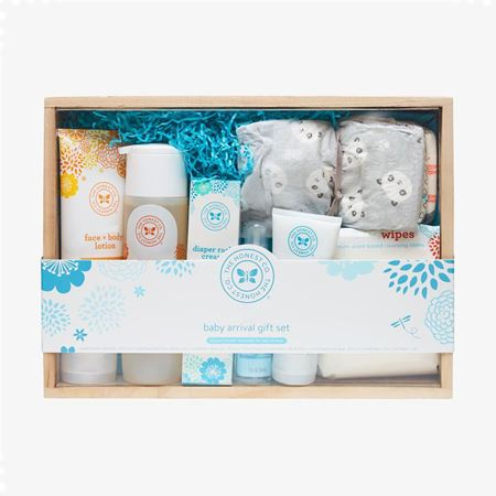Picture for category Baby Gift Sets