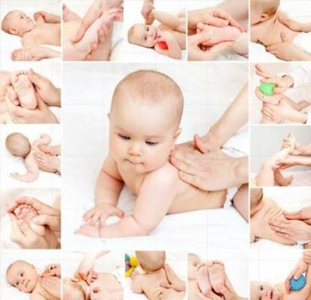 Picture for category Baby Medical & Health Care