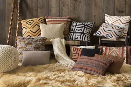 Picture for category Pillows , Cushions sheetings
