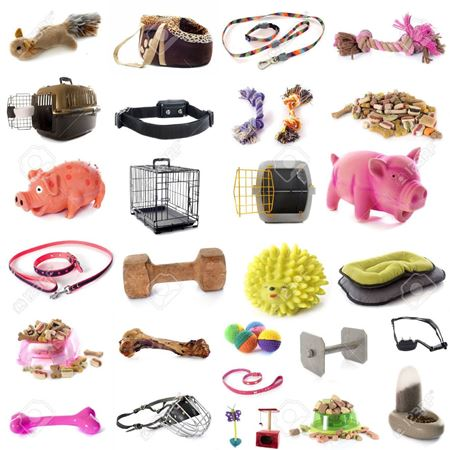 Picture for category All Accessories