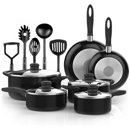 Picture for category Cooking Utensils