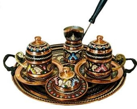 Picture for category Coffee & Tea sets