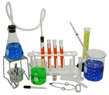 Picture for category Lab Equipment