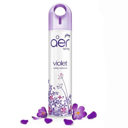 Picture of Godrej Aer spray, Home & Office Air Freshener