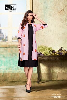 Picture of New Western Arrival Dresses