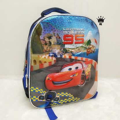 Picture of Kids Special Bags