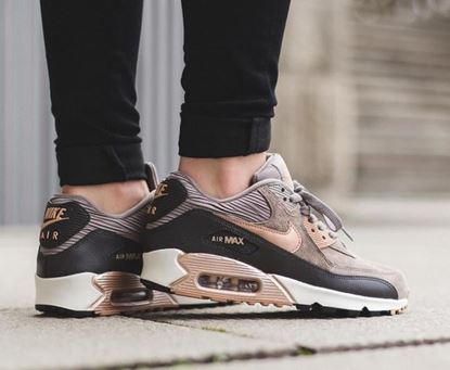 Picture of Brand- Nike Airmax 90 Shoes
