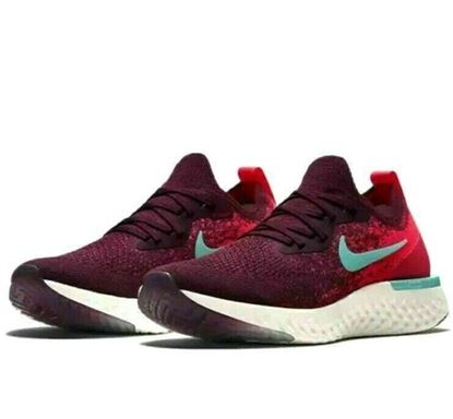 Picture of Brand- Nike Epic React....Shoes