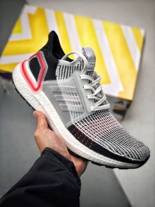 Picture of Adidas Ultra Boost 2019 Shoes