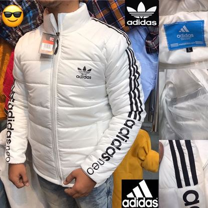 Picture of Brand- Adidas Jackets