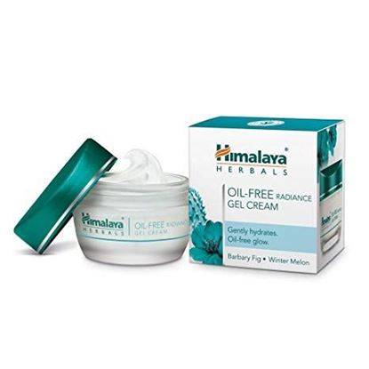 Picture of HIMALAYA FACE CREAM