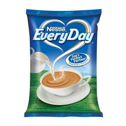 Picture of NESTLE EVERYDAY DAIRY