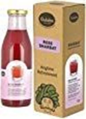 Picture of Gulabs Rose Syrup, 500 ml