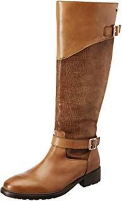 Picture of Hush Puppies Women's Niomi-high Boots